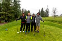 118-RMH Golf Classic-Moonlight Canada