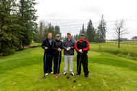 117-RMH Golf Classic-Moonlight Canada