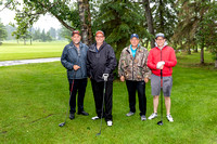 100-RMH Golf Classic-Moonlight Canada
