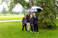 101-RMH Golf Classic-Moonlight Canada