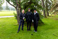103-RMH Golf Classic-Moonlight Canada
