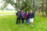 104-RMH Golf Classic-Moonlight Canada