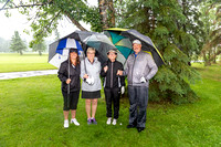 105-RMH Golf Classic-Moonlight Canada