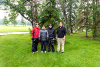 108-RMH Golf Classic-Moonlight Canada