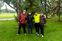109-RMH Golf Classic-Moonlight Canada
