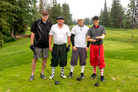 113-RMH Golf Classic-Moonlight Canada