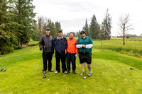 115-RMH Golf Classic-Moonlight Canada