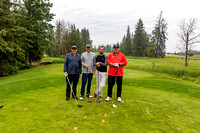 116-RMH Golf Classic-Moonlight Canada